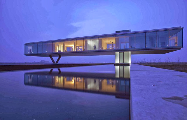 01-Villa-Kogelhof-by-Paul-de-Ruiter