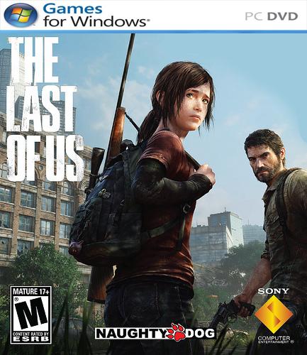 Скачать Игру The Last Of Us 2 Через Торрент На Пк На Русском Бесплатно - фото 2