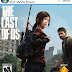 The Last Of Us PC Full Game Download iso