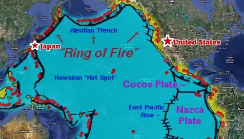 http://silentobserver68.blogspot.it/2012/10/e-allarme-vulcani-la-preoccupazione.html