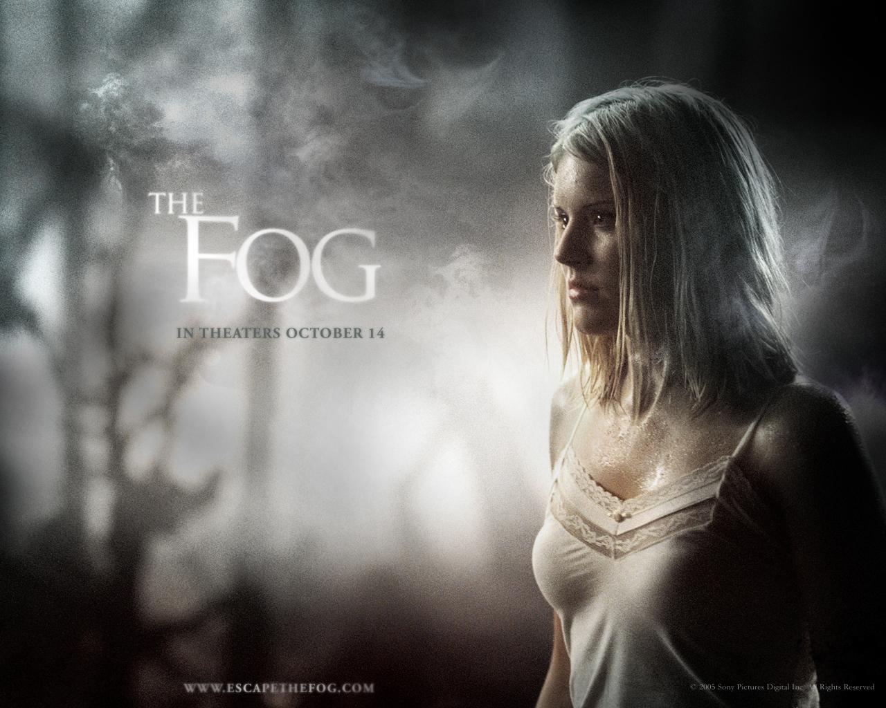 http://4.bp.blogspot.com/-zHM0HiHlSwI/TjE9-VikySI/AAAAAAAAAIw/FgULtHRnnnY/s1600/Maggie_Grace_in_The_Fog_Wallpaper_2_1280.jpg
