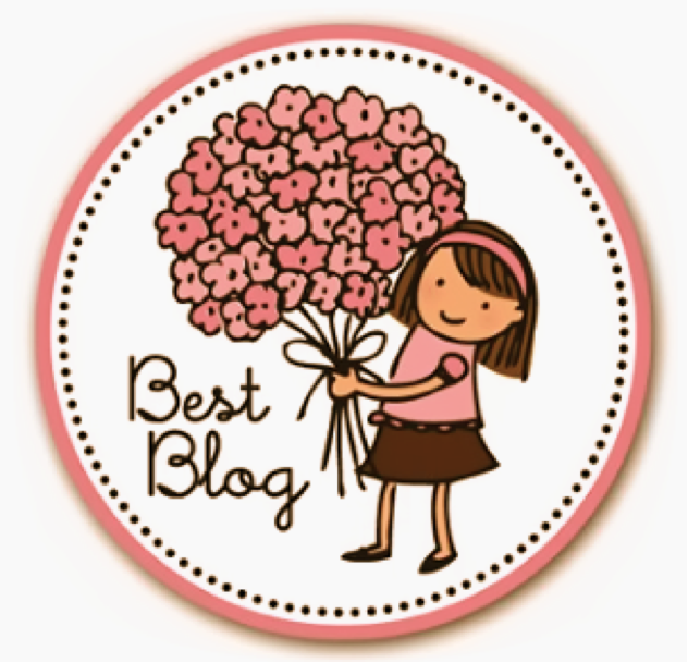 Premio al mejor blog
