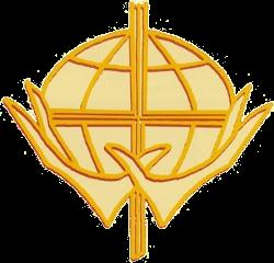 Bønnens Apostolat