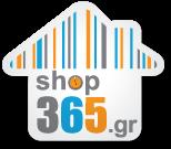 e-shop ΜΕ ΠΟΛΛΑ, ΕΠΙΛΕΓΜΕΝΑ, ΠΟΙΟΤΙΚΑ ΚΑΙ ΧΡΗΣΙΜΑ ΠΡΟΪΟΝΤΑ