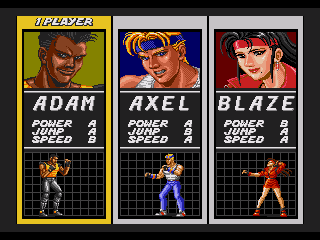 Streets_of_Rage_Genesis_Character_select.png