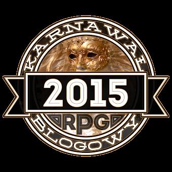 KBRPG 2014
