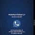 WHATSAPP CHELSEA EDITION v1.0 apk