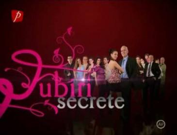 Iubiri secrete sezonul 4 episodul 38