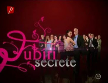 Iubiri secrete sezonul 4 ep 8