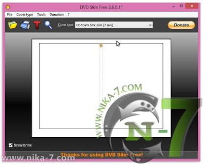 DVD Slim 2.6.0.11