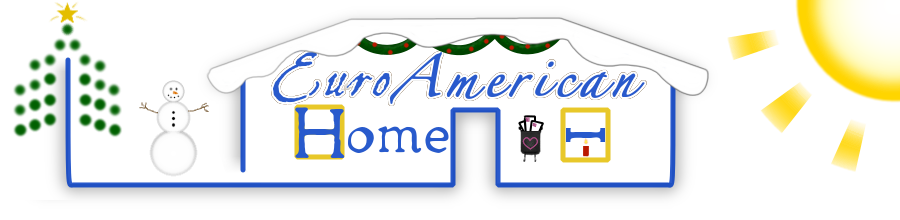 EuroAmerican Home