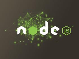 קורס node.js