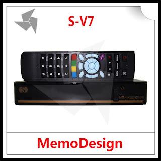 skybox - ATUALIZAÇÃO SKYBOX SV7 V3511 Satellite_Receiver_digittal_SKYBOX_SV7_hd_skybox