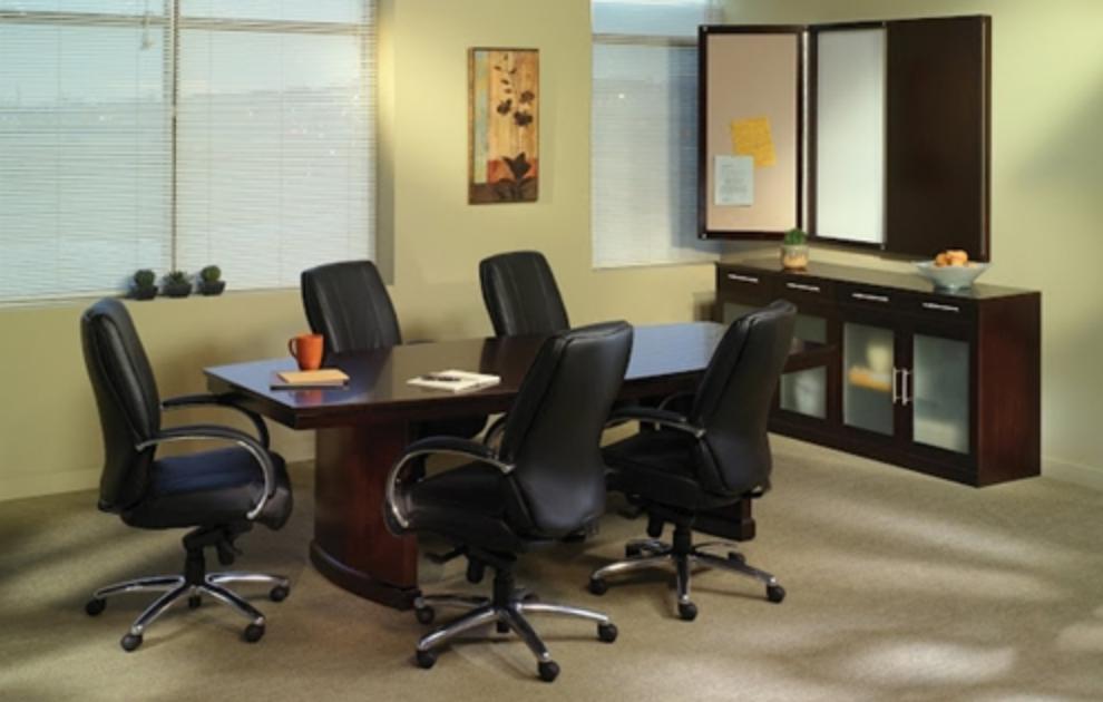 Mayline Furniture Canada Cheap 8 U Shaped Desk Goolba Vsc7a Mercado Wood Guest Or