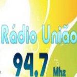 Rádio União FM 94.7 de Rio Branco