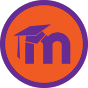 Mis emblemas 2012