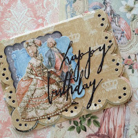 Sizzix Stephanie Barnard 10% off