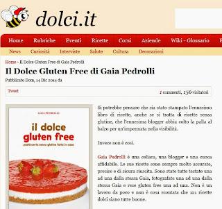 http://www.dolci.it/articoli/il-dolce-gluten-free-di-gaia-pedrolli#.VLdmKcn4d34