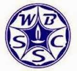 WBSSC Rojgar samachar