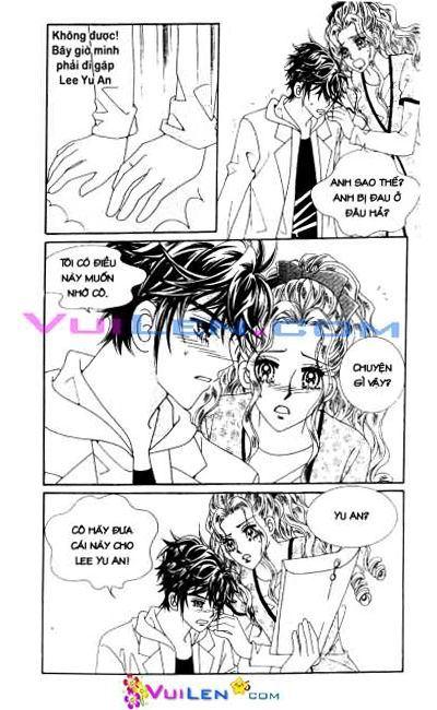Chạm Mặt Thần Tượng chap 12 - Trang 26
