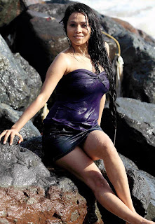 Nikitha rawal  Pictures cf 011.jpg