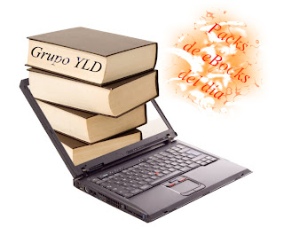 ebooks en multiformato 29 08 2013 gratis descargar gratis 1 link