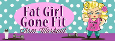 Flab 2 Fab - Arm Workout