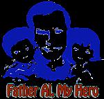 Fr. Al, My Hero