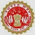 ICDS Umaria Recruitment Notification 2015 For AWW, Anganwadi Assistant And Anganwadi Worker (66 Posts)