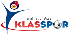 Klasspor - Blog