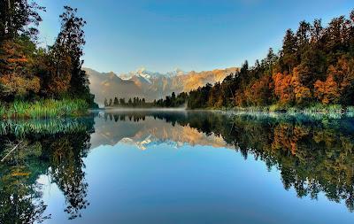 20 imágenes de paisajes, islas y cascadas para relajar tu mente Paisajes-hermosos-cascadas-y-monta%C3%B1as-nevadas-+(11)