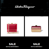 http://www.ferragamo.com/shop/en/usa/sale-2/womens-sale?utm_source=usdec26&utm_medium=email&utm_campaign=womensproduct