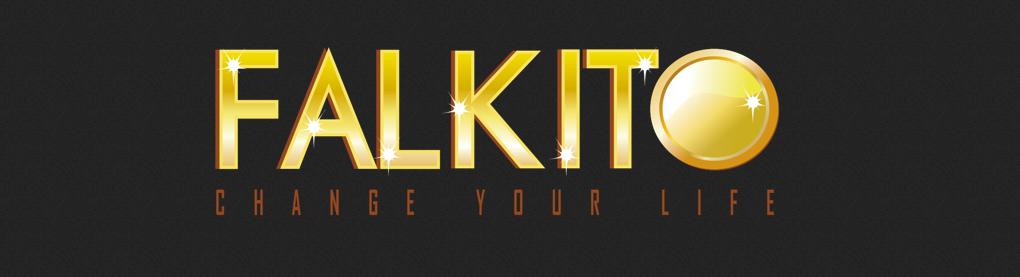 Falkito - Новый мировой бренд из Германии