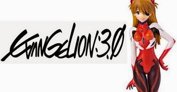 http://www.ebay.it/itm/WORLD-CONQUEST-ZVEZDA-PLOT-BEHEPA-LADY-VINIERA-FURYU-/261718067608?pt=IT_Action_figure&hash=item3cef9cc998