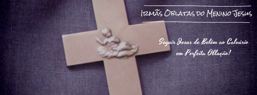 Irmãs Oblatas do Menino Jesus