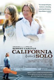 Download California Solo (2012) Dvdrip