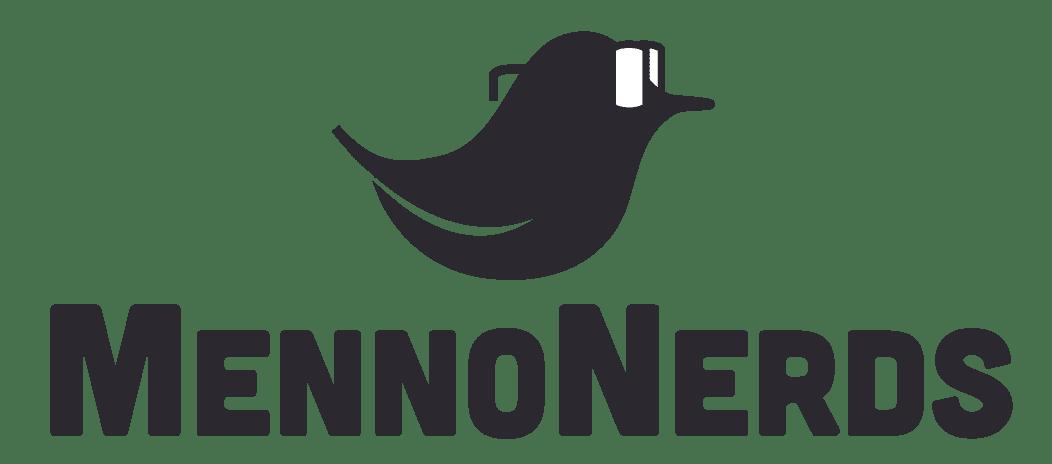 Member: Anabaptist Blog Newwork