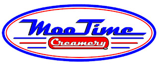 MooTime Creamery (Blue Bridge Hospitality)