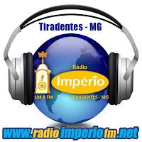 RÁDIO IMPÉRIO FM