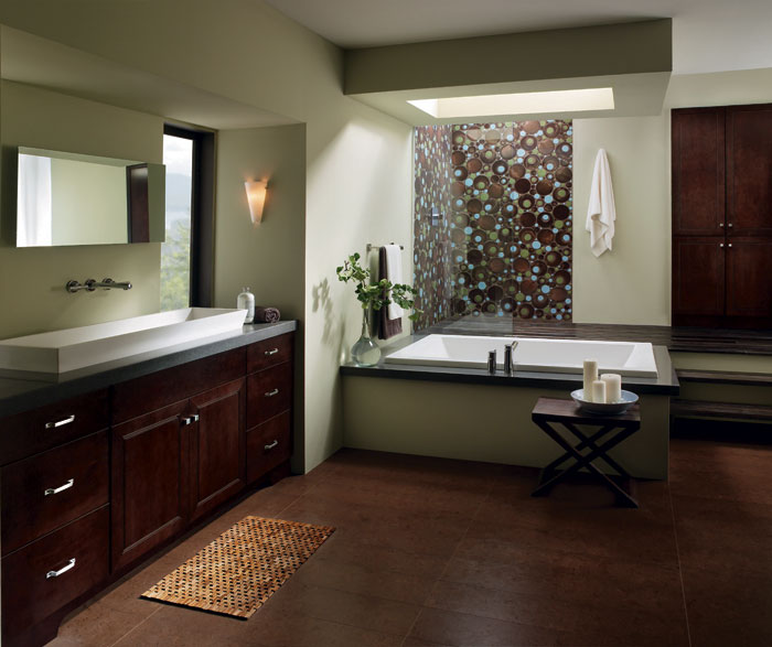 bathroom remodeling kemper bathroom cabinet design styles