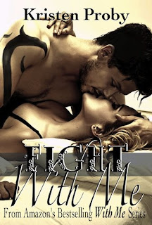 ebook erotica review work
