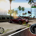 GTA San Andreas : Detailed Radar Mod