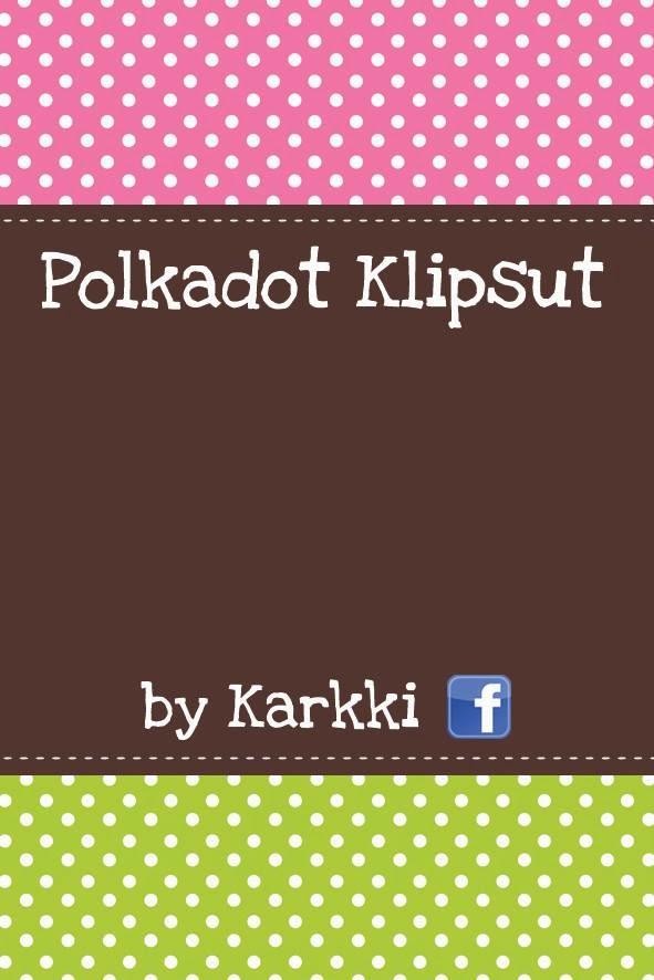 https://www.facebook.com/pages/Polkadot-Klipsut/608632569147794