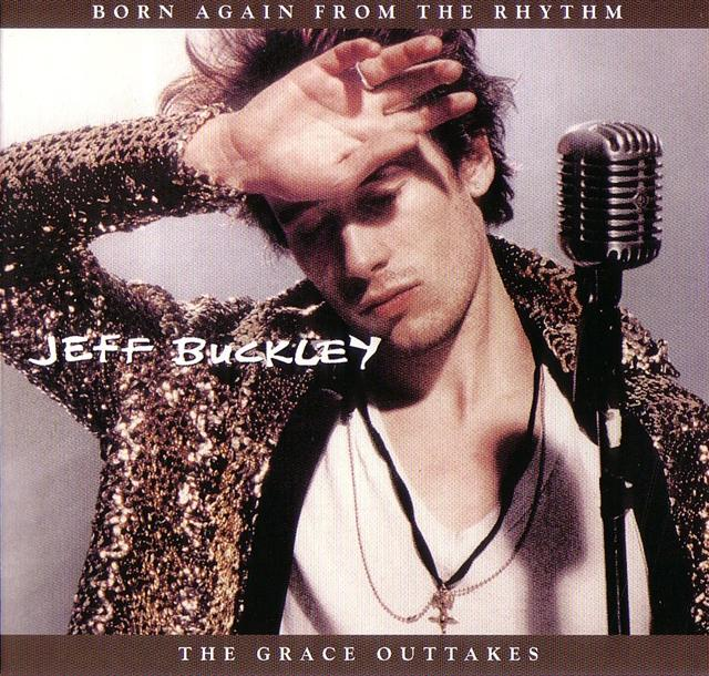 Jeff Buckley  Wikipédia