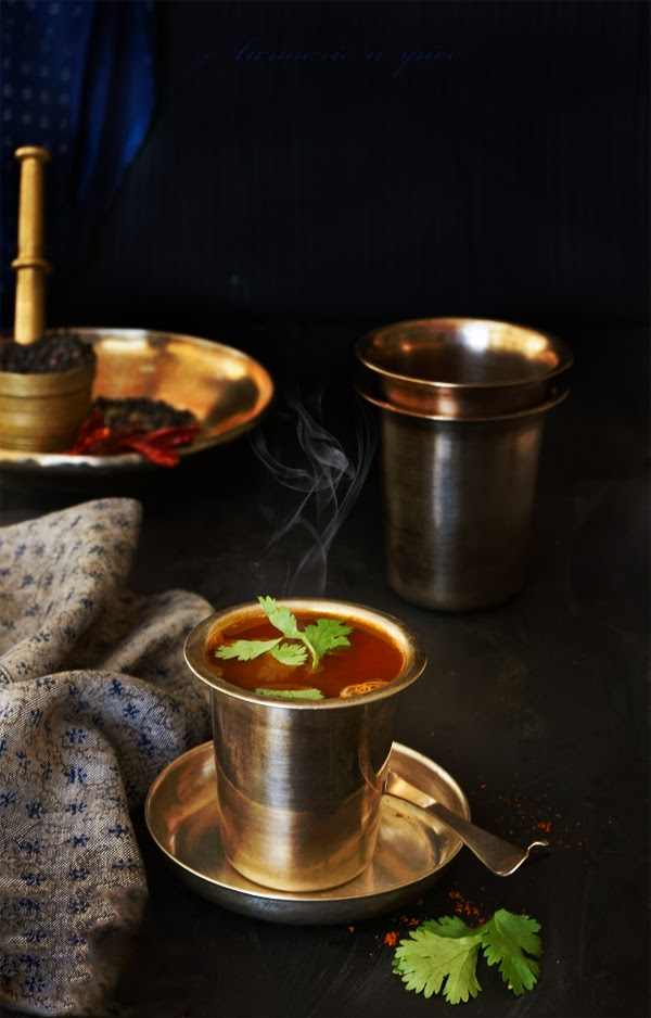 #Rasam #ClearSoupForCold #ClearIndianSoup #PepperRasam