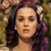 KatyPerryVEVO YouTube Channel