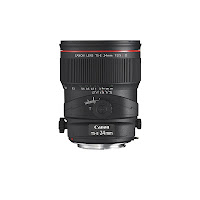 What Photography Gear to Buy with Your Tax Return Canon TSE 24mm f3.5L II by Dakota Visions Photography LLC