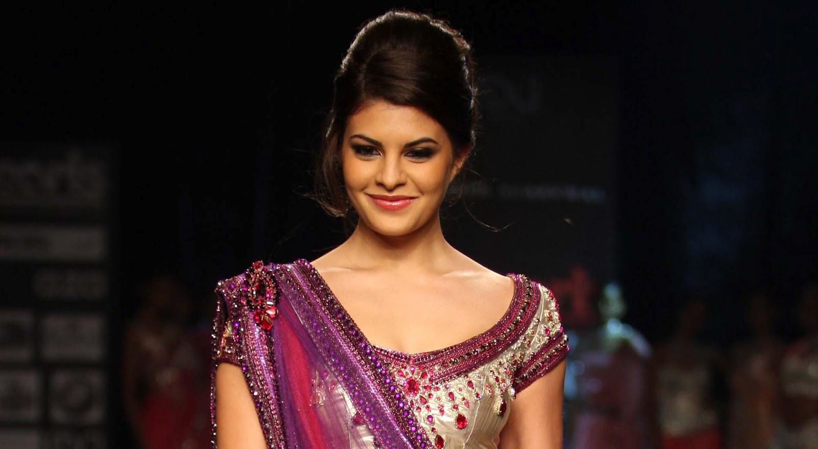 jacqueline fernandez latest hd wallpapers | hd wallpapers (high