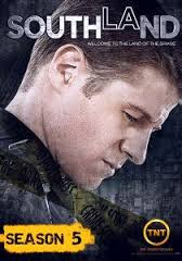 Southland 5×10