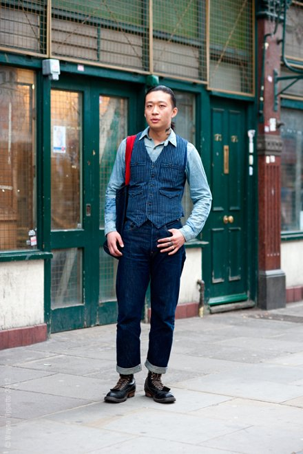 best men's street style trends-photo 2